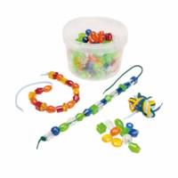 Sparkling beads (108)