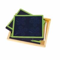 Write activity cards set 2 (advanced)