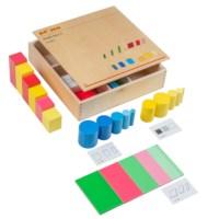 Jef van Kuijk I Math box 5