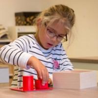 Jef van Kuijk I Math box 1