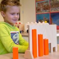 Jef van Kuijk I Math box 3
