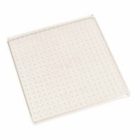 Kralo board transparent square