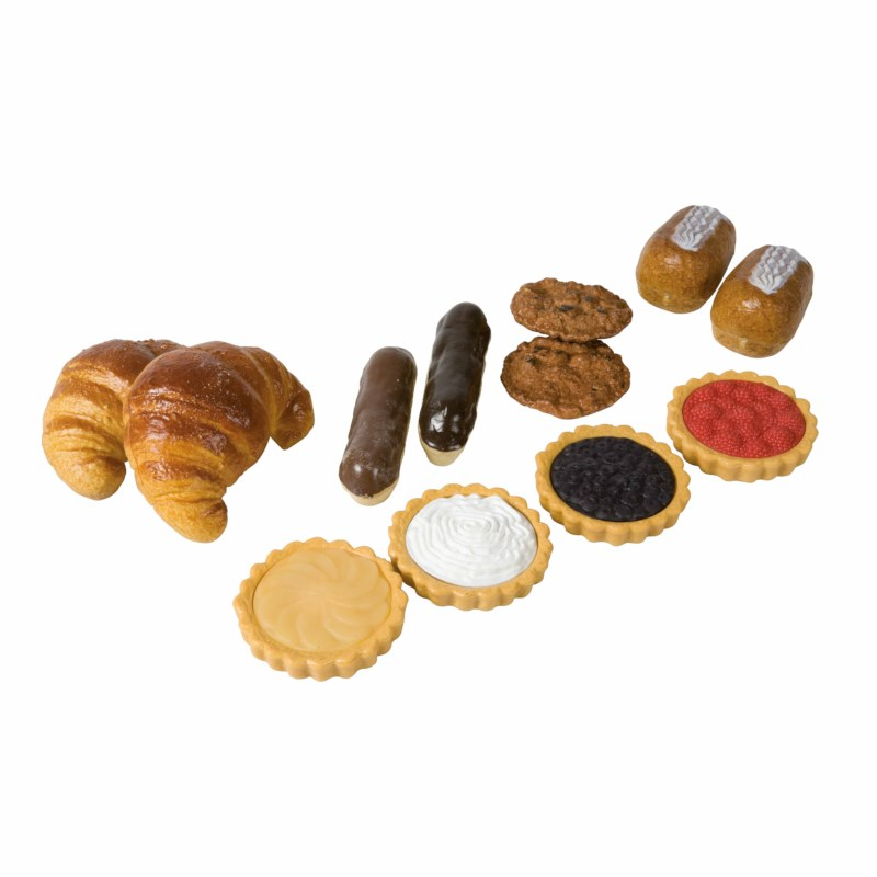 Biscuits and cakes (12)