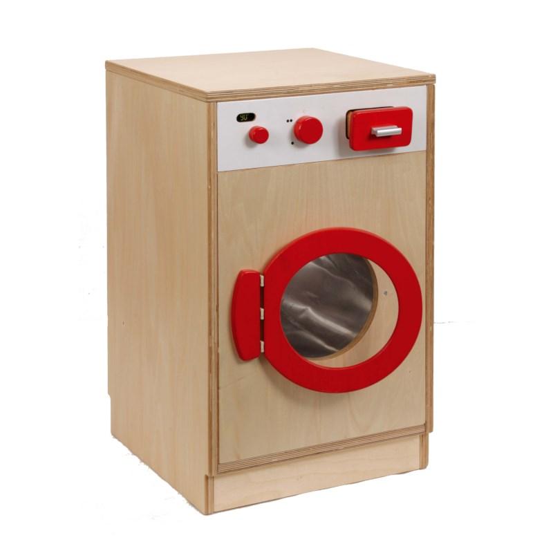 Kitchen corner - washing machine