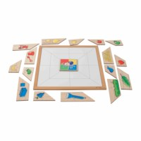 Spider sorting puzzle - colours
