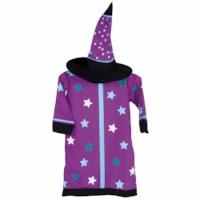 Dress up clothes - magician (incl. hat)